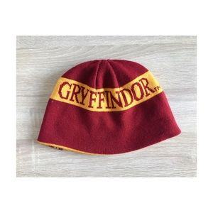 Harry Potter Reversible Beanie 🍃